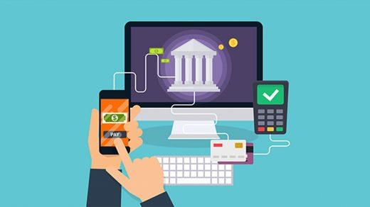 6 Komponen Sistem Pembayaran Yang Perlu Anda Ketahui