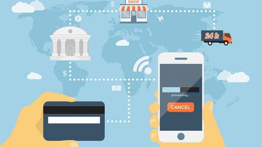 Cara Kerja Payment Gateway Di Dalam Bisnis E-Commerce