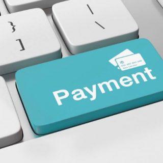 Peluang Payment PPOB untuk Bisnis Online