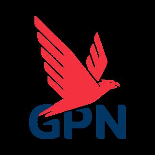 Manfaat National Payment Gateway Yang Perlu Anda Ketahui
