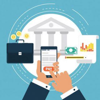 Mengenal Lebih Jauh Tentang Virtual Account dan Manfaatnya
